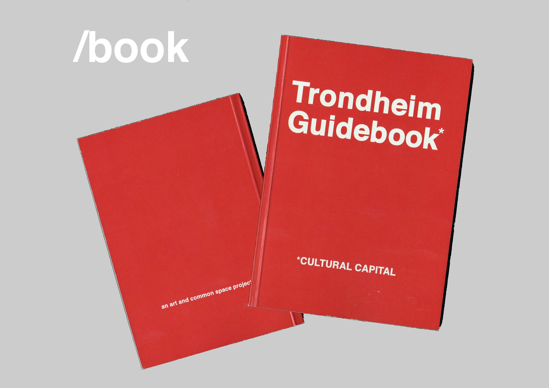 storihle_guidebook1-small