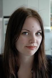 Astrid Husvik Skancke