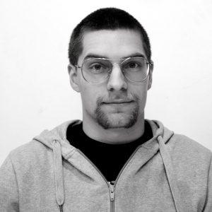 Daniel Tollefsen Slåttnes