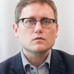 Eirik Frisvold Hanssen
