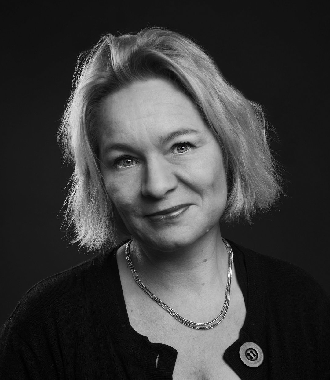 Hilde Rognskog