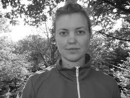 Ingrid Krog Remmen