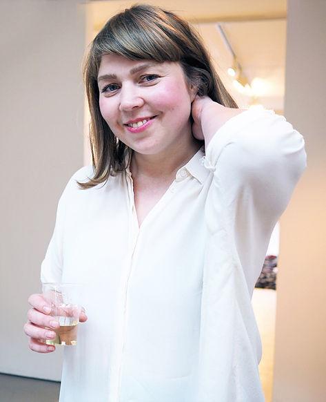 Lena Katrine Sokki