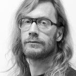Erik Friis Reitan