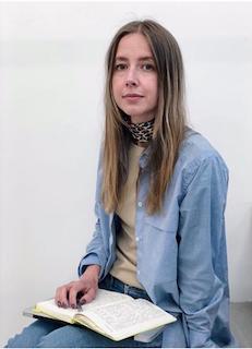Karianne Ommundsen