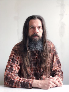 Markus Lantto