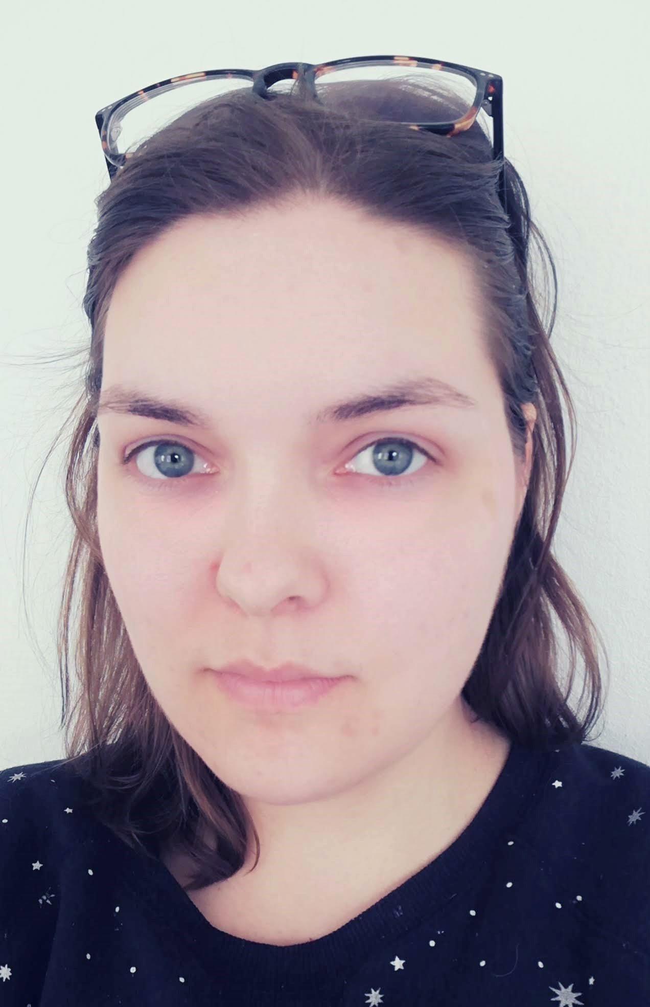 Kathrine Skarsholt