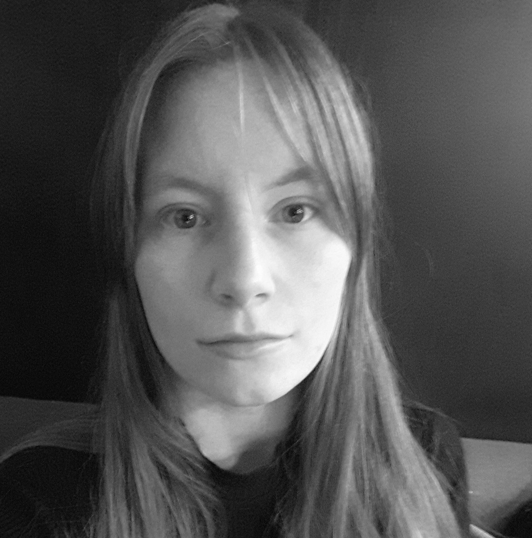 Othelie Eriksen