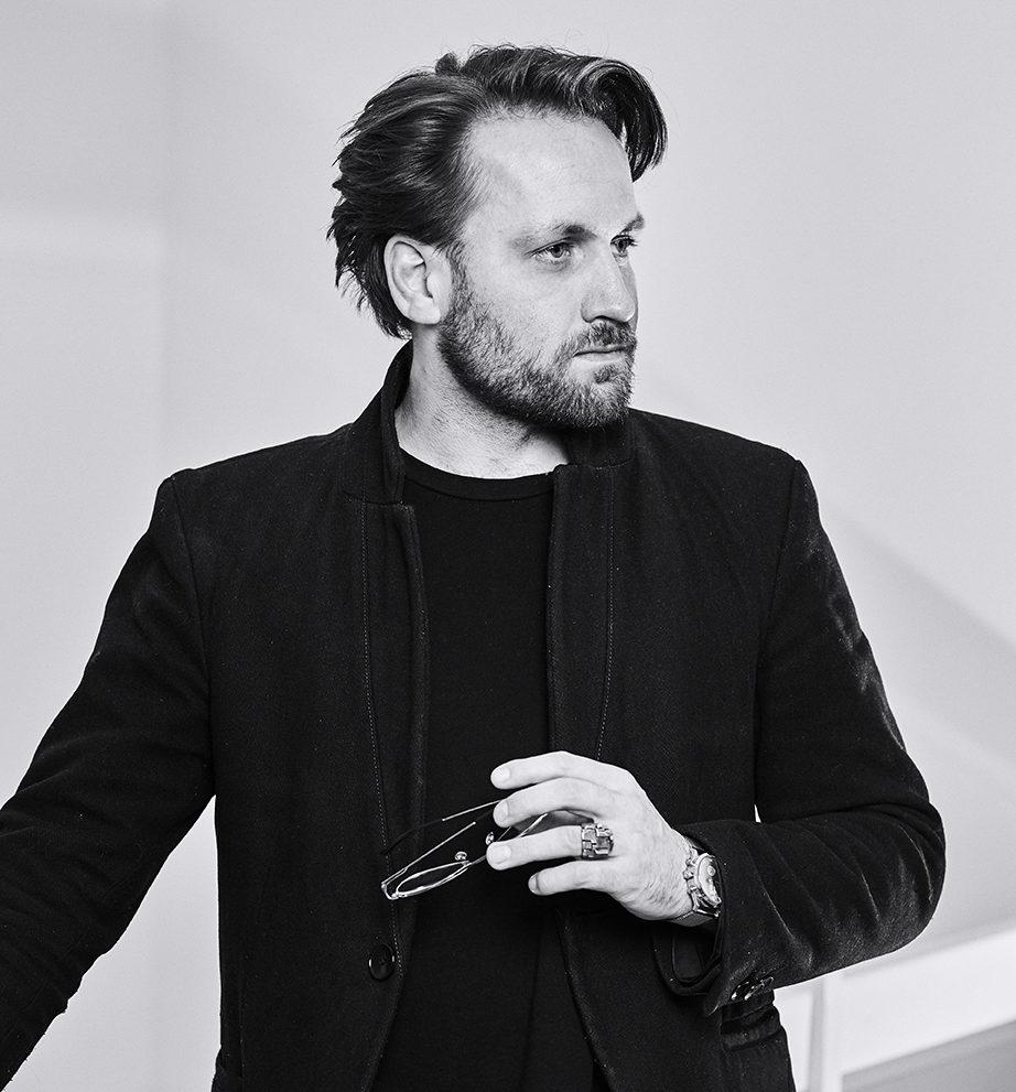 Jesper Kristensen