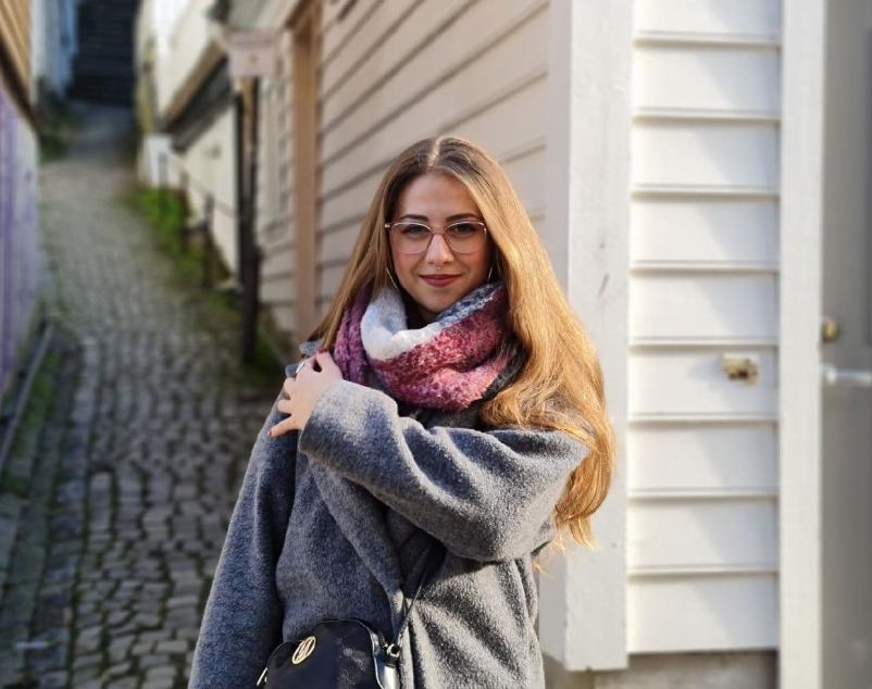 Anna Kvitka
